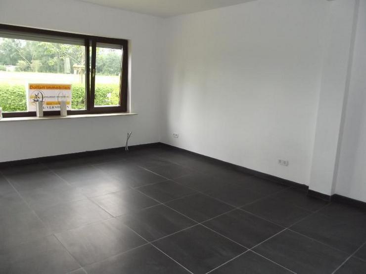 Kernsaniertes Haus Möhlenwarf, Profisionsfrei - Haus kaufen - Bild 3