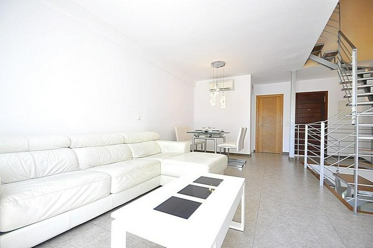 Bild 2: Elegantes und modernes Haus in Sa Torre