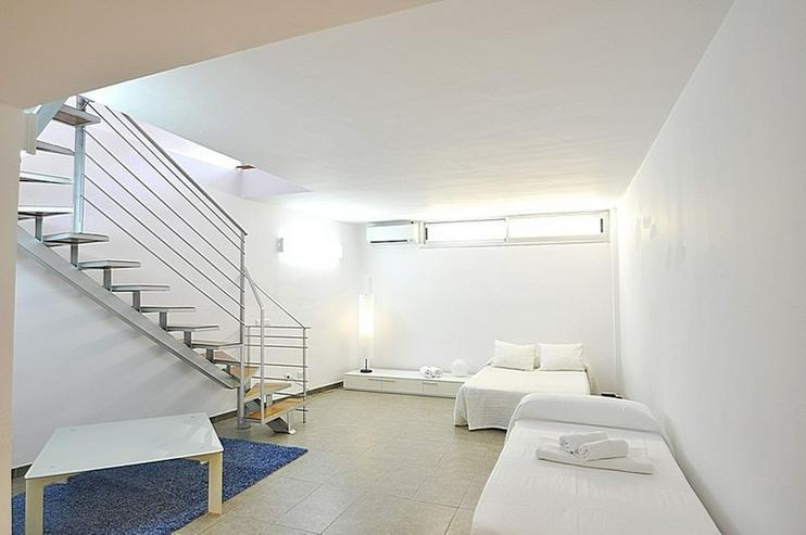 Bild 10: Elegantes und modernes Haus in Sa Torre