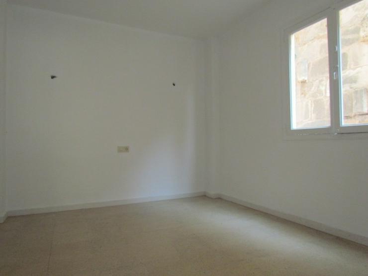 Bild 5: Appartement mit sch÷nem Ausblick, strandnah, Illetas