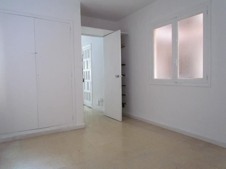 Bild 2: Appartement mit sch÷nem Ausblick, strandnah, Illetas