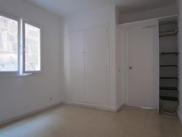 Bild 3: Appartement mit sch÷nem Ausblick, strandnah, Illetas