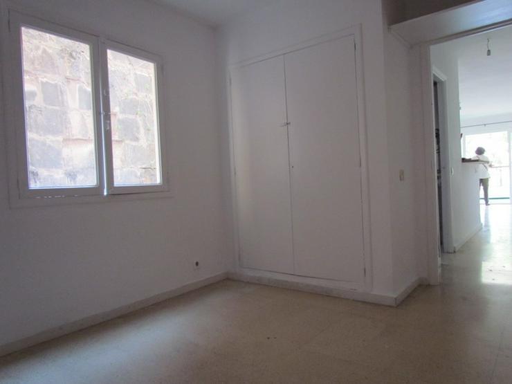 Bild 4: Appartement mit sch÷nem Ausblick, strandnah, Illetas