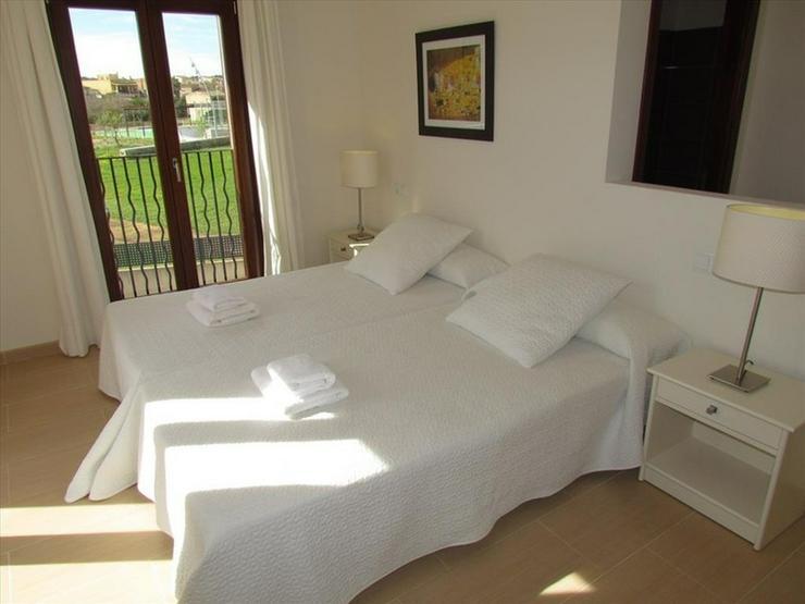 Bild 6: Neues Einfamilienhaus mit Pool , Son Carriô