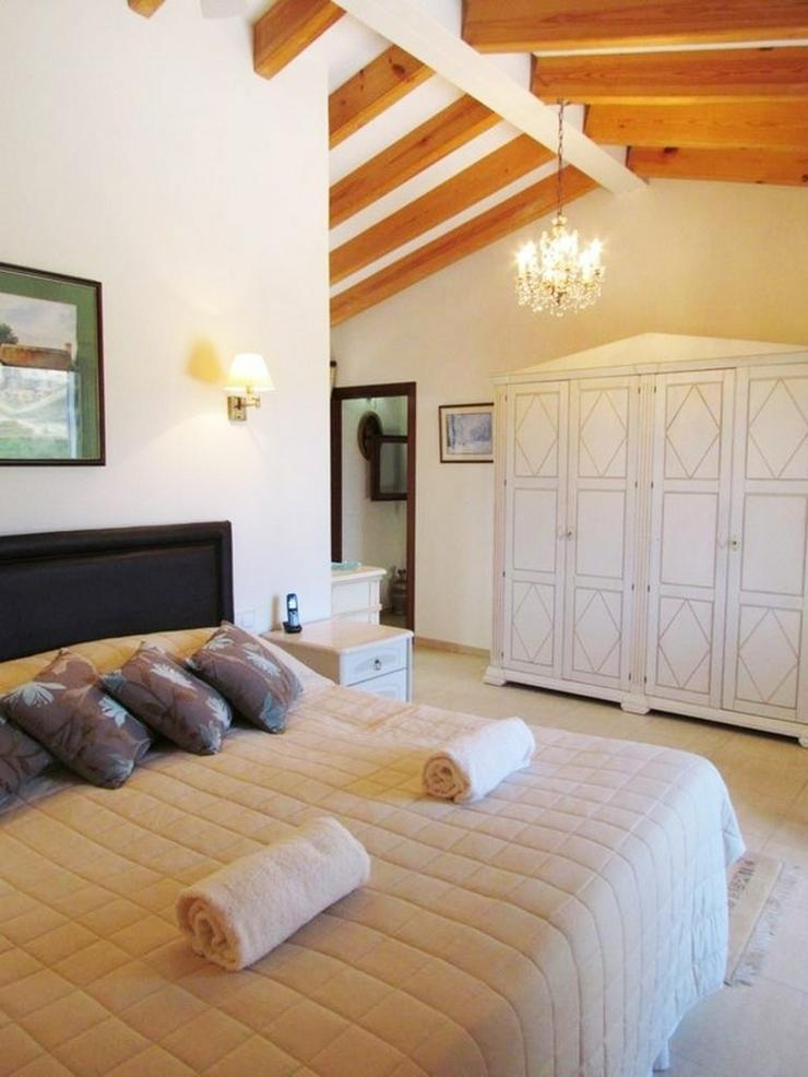 Bild 10: Gemütliches Haus,strandnah, Capdepera