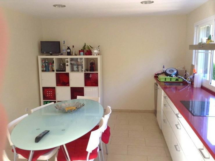 Bild 6: Doppelhaushälfte in Puig de