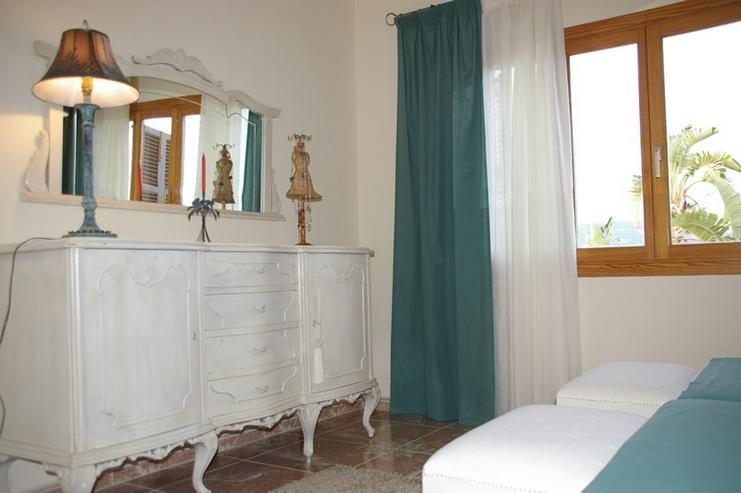 Bild 4: Ruhige Villa mit grossem Grundstück, nahe Palma Zentrum