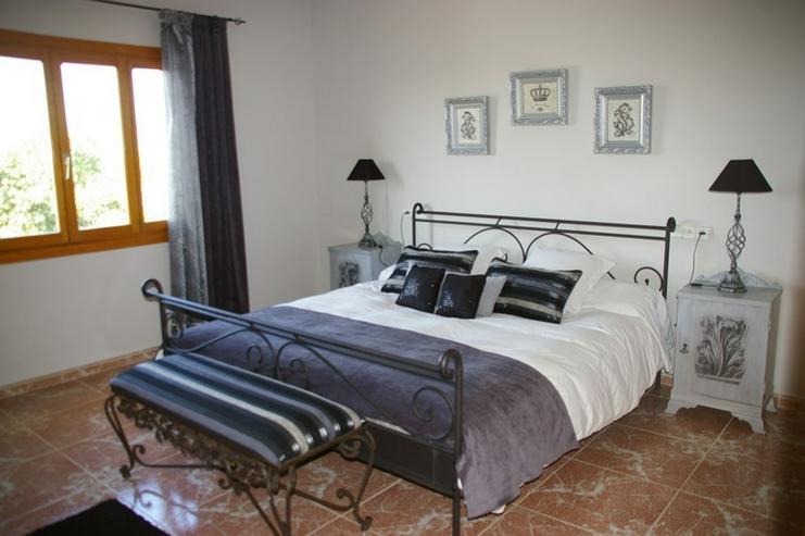 Bild 5: Ruhige Villa mit grossem Grundstück, nahe Palma Zentrum