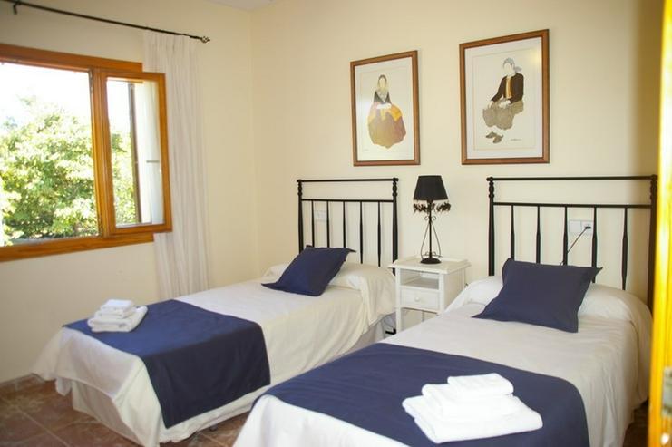 Bild 6: Ruhige Villa mit grossem Grundstück, nahe Palma Zentrum