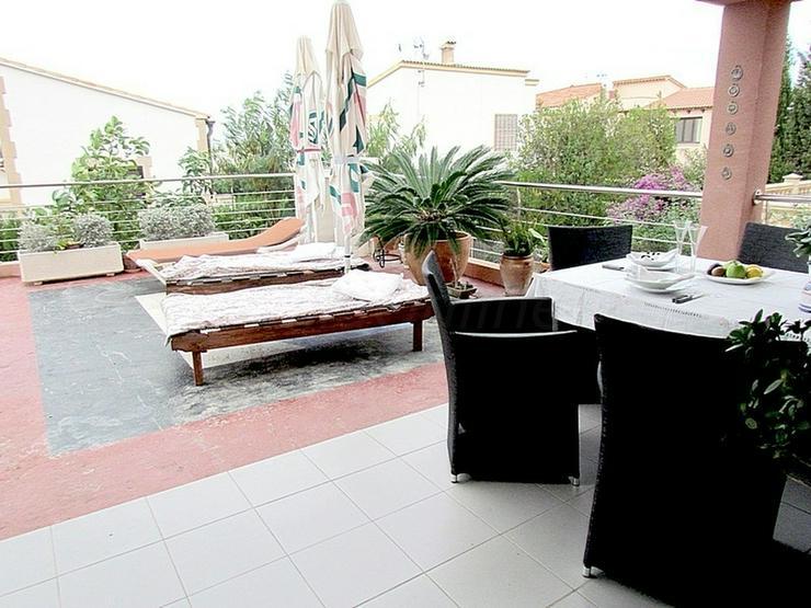 Bild 4: Moderne Villa mit Pool , Colonia de San Pere