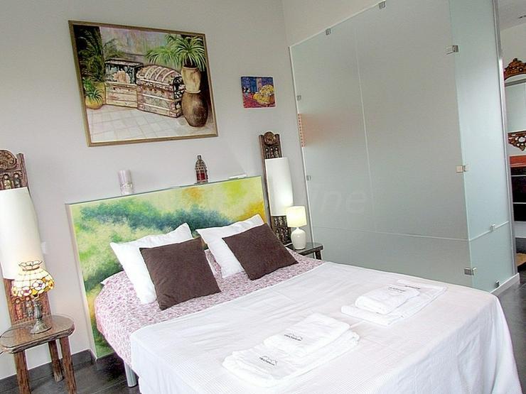 Bild 6: Moderne Villa mit Pool , Colonia de San Pere