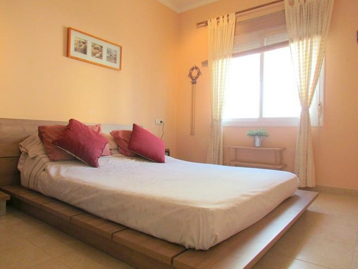 Bild 4: Renoviertes Appartement, strandnah, Can Pastilla