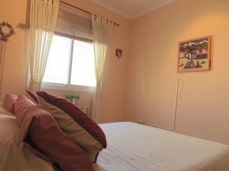 Bild 6: Renoviertes Appartement, strandnah, Can Pastilla