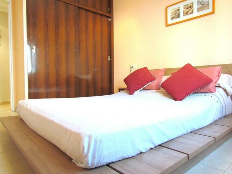 Bild 5: Renoviertes Appartement, strandnah, Can Pastilla