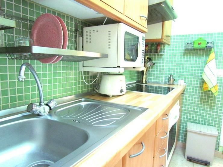 Bild 2: Renoviertes Appartement, strandnah, Can Pastilla
