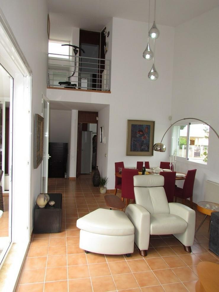 Bild 2: Wunderschönes Haus, strandnah, Son Serra de Marina