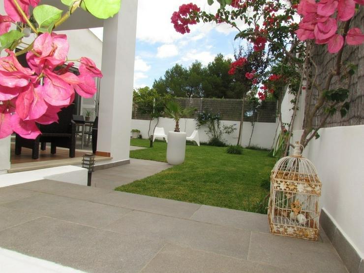 Bild 3: Wunderschönes Haus, strandnah, Son Serra de Marina