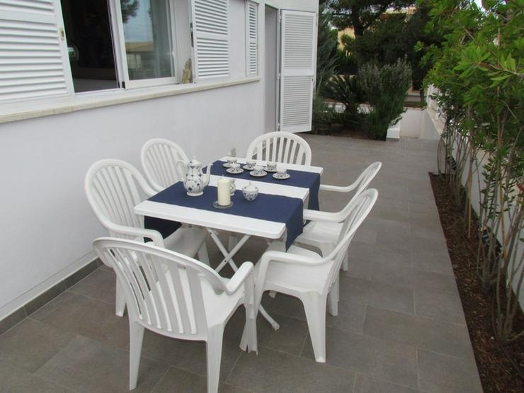 Bild 4: Wunderschönes Haus, strandnah, Son Serra de Marina