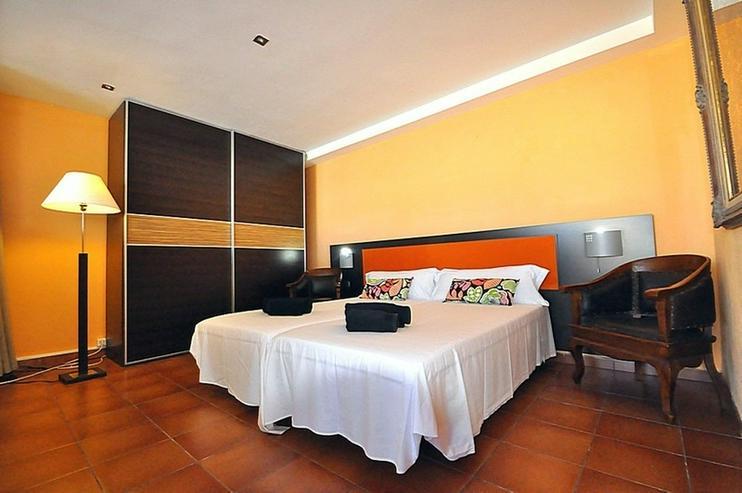 Bild 6: Grosses Haus für 14 Personen mit Pool in Sa Torre