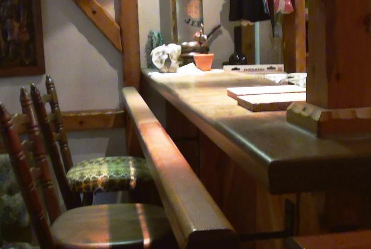 rustikal kellerbar in gelsenkirchen resse nordrhein. Black Bedroom Furniture Sets. Home Design Ideas