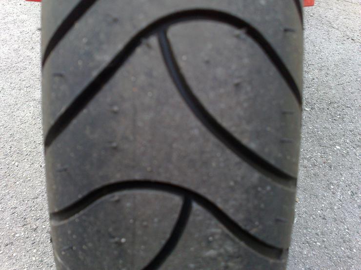 Bild 6: Honda