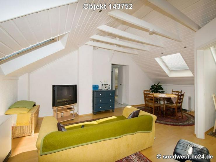 mannheim sandhofen moderne 3 5 zimmer wohnung mit arbeitszimmer zu mieten in mannheim auf. Black Bedroom Furniture Sets. Home Design Ideas