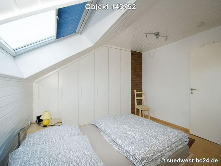 Mannheim-Sandhofen: Moderne 3,5 Zimmer Wohnung mit ...