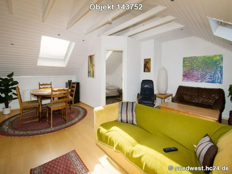 Mannheim-Sandhofen: Moderne 3,5 Zimmer Wohnung mit