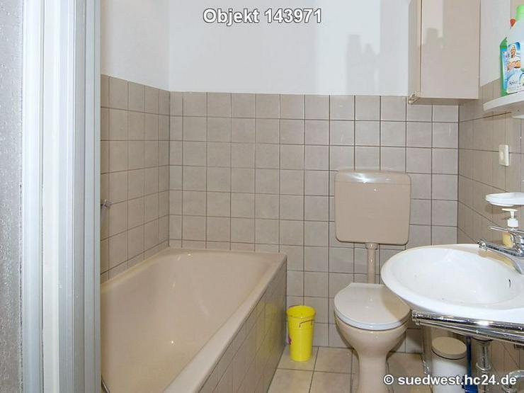 Bild 4: Fußgönheim-Maxdorf: Gemütliche 2-Zimmer Wohnung in ruhiger Lage, 18 km von Ludwigsha