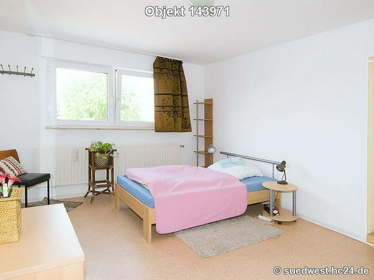 Bild 3: Fußgönheim-Maxdorf: Gemütliche 2-Zimmer Wohnung in ruhiger Lage, 18 km von Ludwigsha