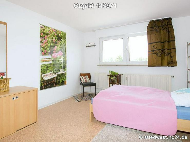 Bild 5: Fußgönheim-Maxdorf: Gemütliche 2-Zimmer Wohnung in ruhiger Lage, 18 km von Ludwigsha
