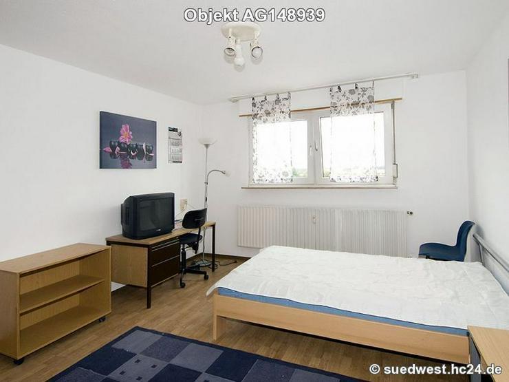 Bild 6: Fußgönheim-Maxdorf: Gemütliche 2-Zimmer Wohnung in ruhiger Lage 18 km von Ludwigshaf