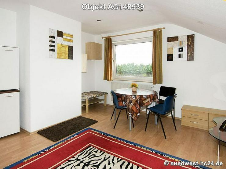 Bild 2: Fußgönheim-Maxdorf: Gemütliche 2-Zimmer Wohnung in ruhiger Lage 18 km von Ludwigshaf