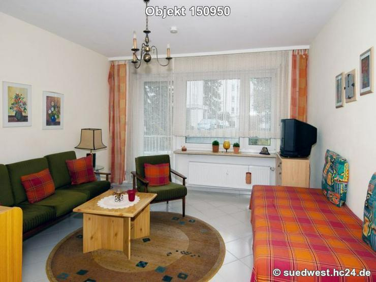 bad d rkheim ruhig gelegene 1 zkb 20 km von ludwigshafen in bad d rkheim auf. Black Bedroom Furniture Sets. Home Design Ideas