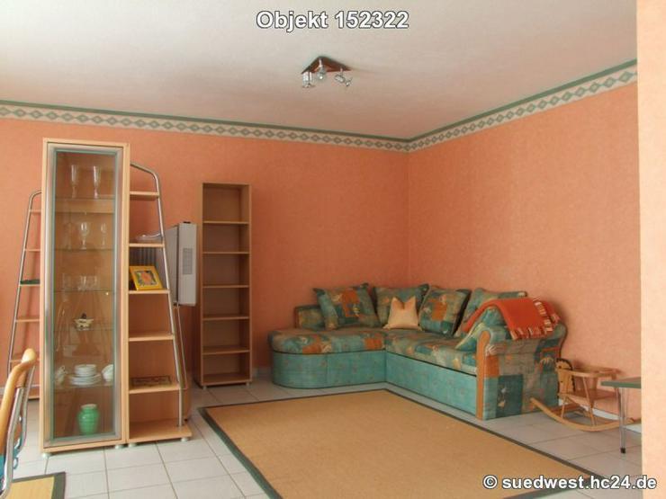wachenheim pfrimm moderne wohnung mit guter anbindung zur basf in wachenheim auf. Black Bedroom Furniture Sets. Home Design Ideas