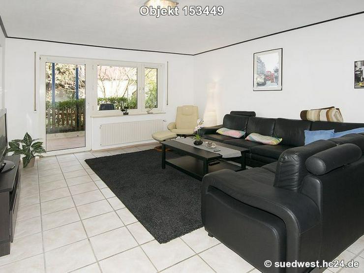 Schifferstadt Moderne 4 Zimmer Wohnung Mit Sonniger Terrasse 14 Km