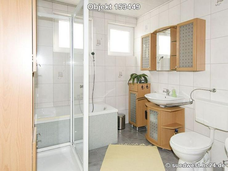 Bilder Zu Schifferstadt Moderne 4 Zimmer Wohnung Mit Sonniger