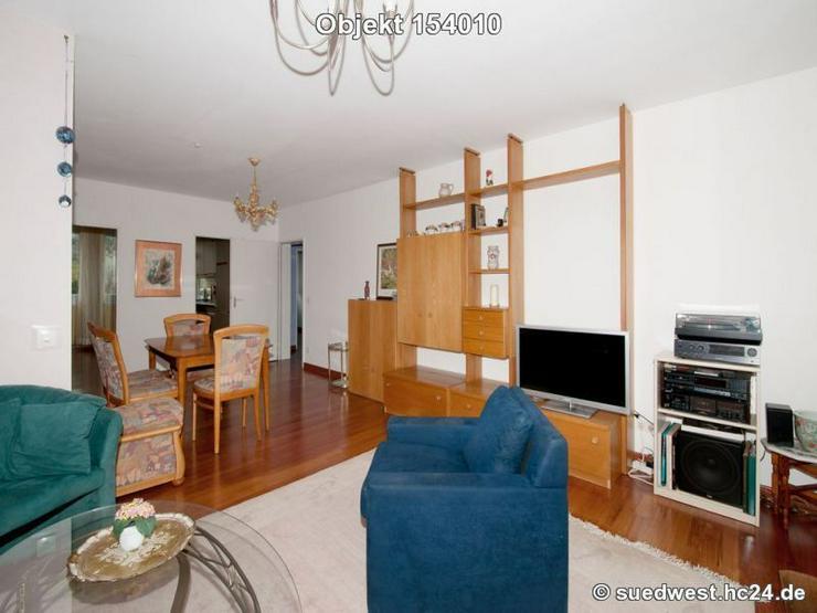 heidelberg rohrbach ruhig gelegene 3 5 zimmer wohnung in heidelberg auf. Black Bedroom Furniture Sets. Home Design Ideas
