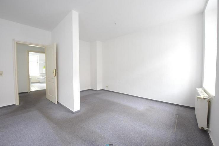 Bild 5: * geräumige 1-Raum-Apartmentwohnung * in Kürze schick saniert *