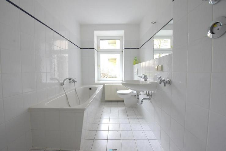 Bild 3: * geräumige 1-Raum-Apartmentwohnung * in Kürze schick saniert *