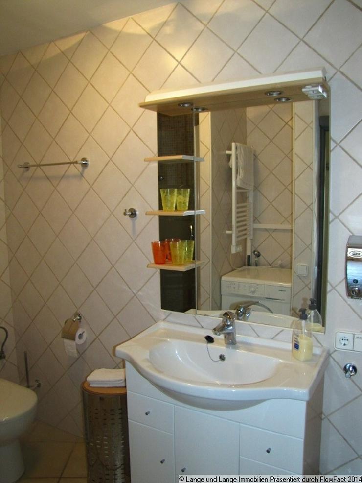 Bild 6: Mallorca - Paguera - Apartment mit Meerblick und Strandzugang - Spanien Immobilien