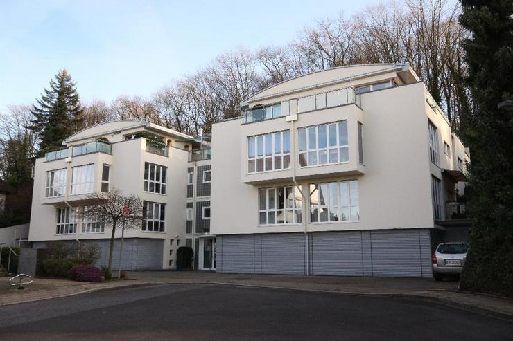 Hochwertiges & seniorengerechtes Wohnen am Schulenberger Wald - Wohnung kaufen - Bild 1