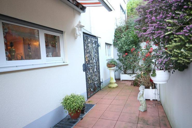 Hochwertiges & seniorengerechtes Wohnen am Schulenberger Wald - Wohnung kaufen - Bild 6