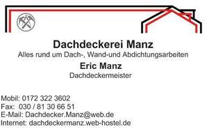 dienstleistungen kurse in berlin dienstleistungen und. Black Bedroom Furniture Sets. Home Design Ideas