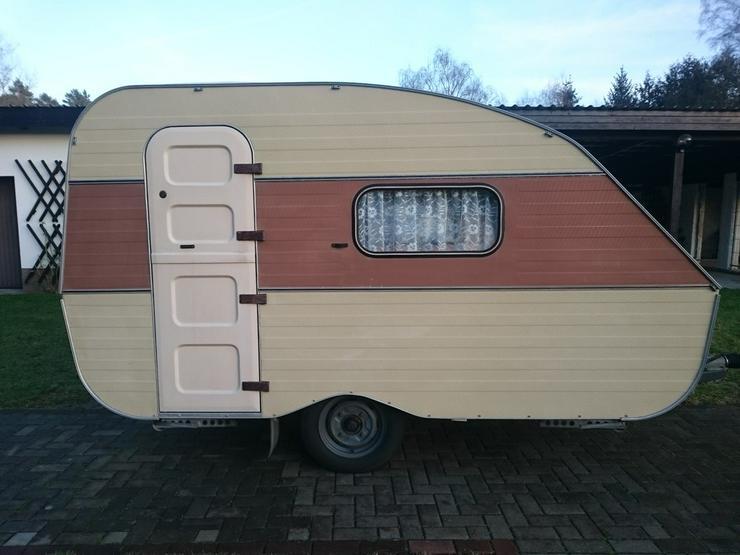 Suche Wohnwagen Ankauf Wohnmobil