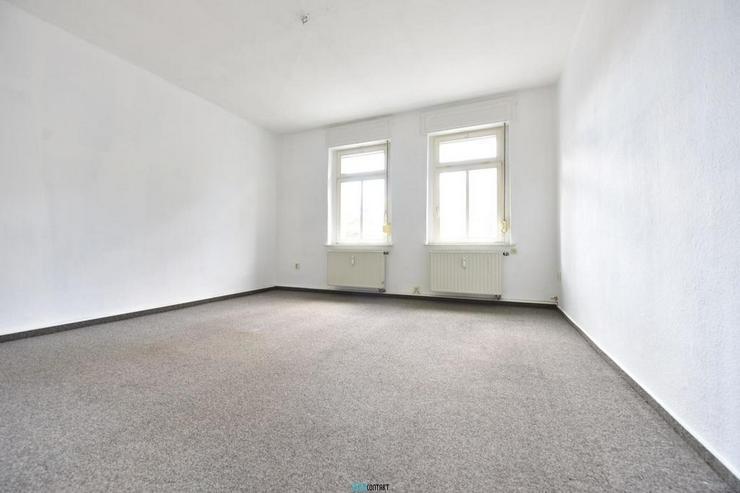 Bild 4: Attraktiv Wohnen Im Herzen von Delitzsch * gut geschnittene 3-RW zu vermieten