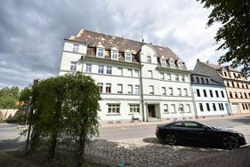 wohnung mieten in schweinfurt land immobilien auf unserer immobiliensuche auf. Black Bedroom Furniture Sets. Home Design Ideas