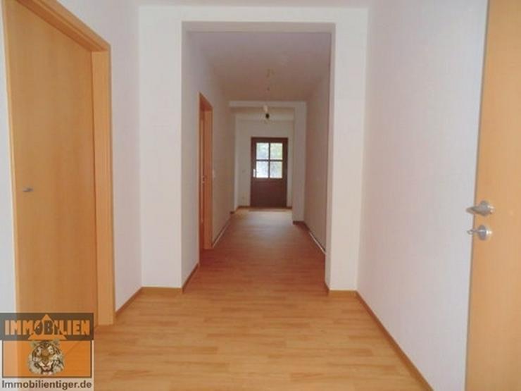 Bild 14: 2-Raum-Wohnung - großzügig gestaltet - barrierefreies Wohnen!