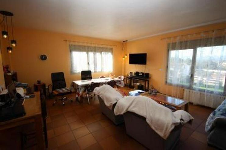Bild 5: Großzügige Villa mit sehr guter Ausstattung