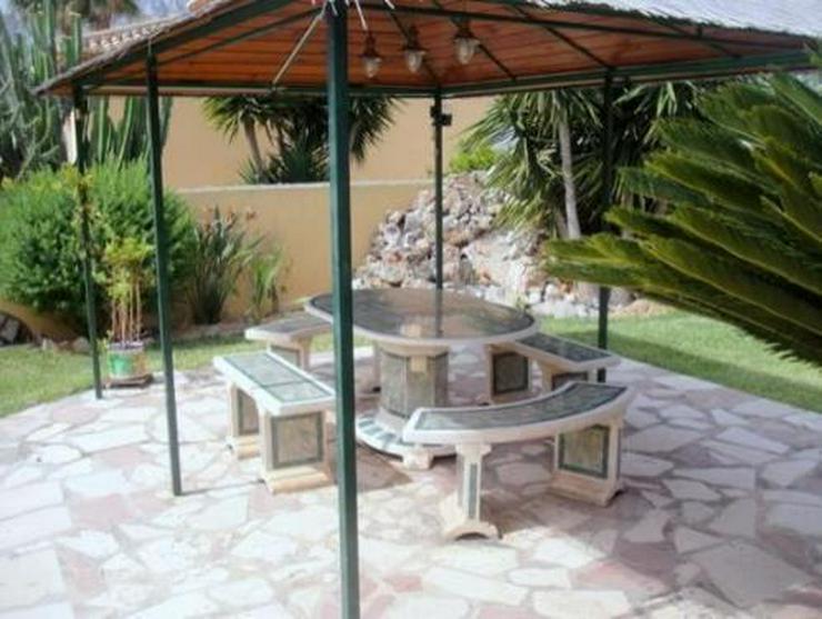 Bild 12: Schöne Villa mit Pool und vielen Extras nur 800 m vom Meer